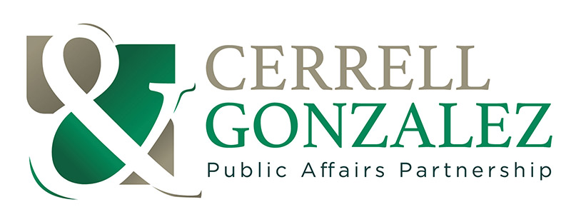 "Cerrell and Gonzalez Strategic Affairs Create Public Affairs ""Dream Team"""