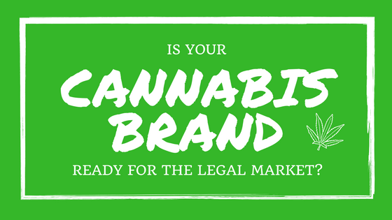 Is your business ready for the legal cannabis market in Los Angeles?