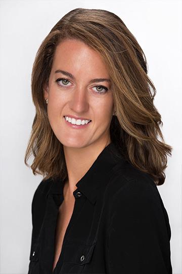 Kathryn Burke